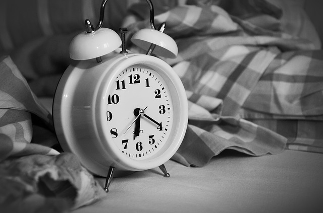 Bedtime & Routines: What Works For Us