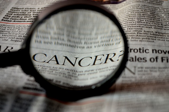 Colon Cancer: Are Mums Suffering A Delay In Diagnosis?